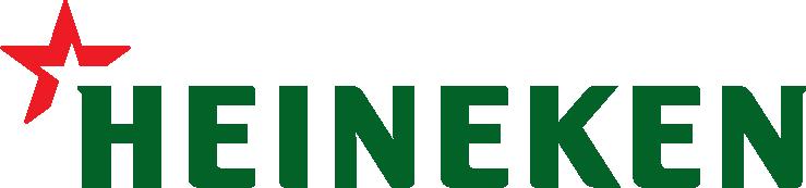 Heineken Slovensko